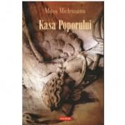 Magazin istoric - Anul XI - serie noua - Nr. 12 (477) Decembrie 2006 - Mozart - misterul magic