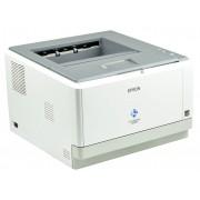 Epson Aculaser M2000DN reconditionat