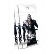 Final Fantasy TCG - Opus 3 Boosterpack
