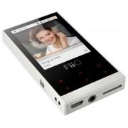 Playere portabile - Fiio - M3 Alb