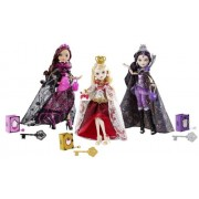Monster High After Ever High Legacy Day Doll Surtido ( 6 muñecas )