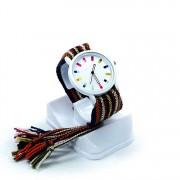 HAF Peru Tinke Wrist Watch TK001