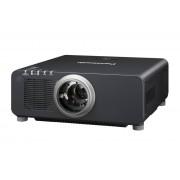 Videoproiector Panasonic PT-DZ870LK DLP WUXGA 3D Ready Negru