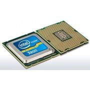 Lenovo Intel Xeon E5-2640 v3 2.6GHz 20Mo L3 - processeurs (Intel Xeon E5 v3, LGA 2011-v3, Serveur/Station de travail, E5-2640V3, 64-bit, L3)
