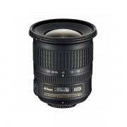 Obiectiv Nikon AF-S DX Nikkor 10-24mm f/3.5-4.5G ED