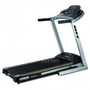 Bieżnia treningowa G6483 PIONEER RUN DUAL BH Fitness