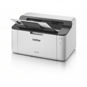 Printer, BROTHER HL-1110E, Laser (HL1110EYJ1)
