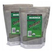 2 kg moringa oleifera BIO