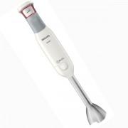 Blender PHILIPS HR1641/00 M101106