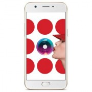 OPPO A57 (Gold 32GB)