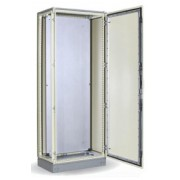Álló szekrény szerlappal 2000x600x400 SKYBOX