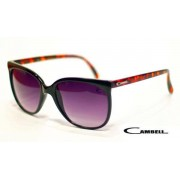 Cambell C-520 Sunglasses