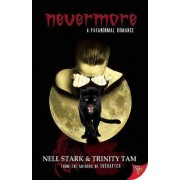 Nevermore by Nell Stark