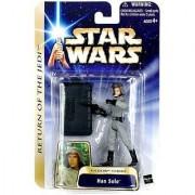 Star Wars Return of the Jedi - Han Solo Endor Strike