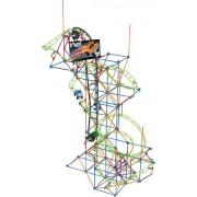 K'nex Loopin Coaster Rayo