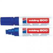 Marker Edding 800
