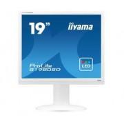 IIYAMA ProLite B1980SD-W1 - Raty 20 x 37,45 zł