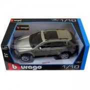 Метална количка - BMW X5, Bburago Gold, 093122