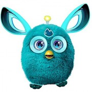 Hasbro Furby Connect Friend Teal