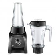 Vitamix S30 Noir - Blender