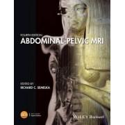 Abdominal-Pelvic MRI by Richard C. Semelka