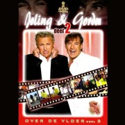 Joling & Gordon - Over De Vloer Vol.2 (0094636692791) (2 DVD)