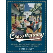 Cross Country by Peter Ashley