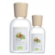 Helan Fico Verde Bastoncini Aromatici 250ml