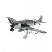 4165 focke wulf fw 190 a8/r11