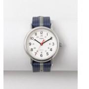 Sonny Label TIMEX WEEKENDER【アーバンリサーチ/URBAN RESEARCH 腕時計】