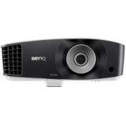 Videoproiector BENQ MU706 WUXGA DLP, 3D, 4000 lumeni, HDMI