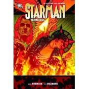 Starman Omnibus HC Vol 06 by David S. Goyer
