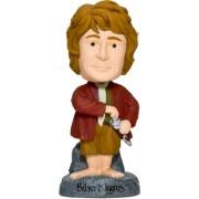 Joy Toy - 33958 - Bobble la tête - Bilbo - sous blister
