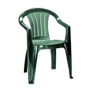 Stolica plastična Sicilia CU 218045 Curver - Jardin