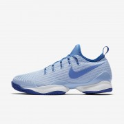 NikeCourt Air Zoom Ultra Rct Clay