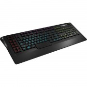 Tastatura gaming SteelSeries Apex 350