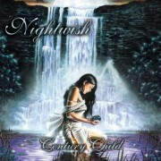 Nightwish - Century Child (0602517449411) (1 CD)