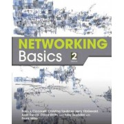 Introduction to Networking Basics by Patrick Ciccarelli