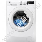 ELECTROLUX EWF 1484 BW Elöltöltõs mosógép