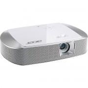 Videoproiector Acer K137i LED WXGA Alb
