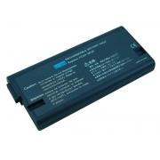 Sony VAIO PCGA-BP2E