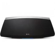 Denon Odtwarzacz sieciowy DENON HEOS 7 Czarny