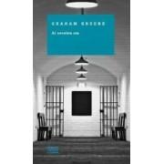 Al zecelea om - Graham Greene