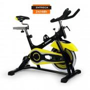 Diadora Bicicleta ciclismo indoor Diadora Racer 20 Evo