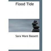 Flood Tide by Sara Ware Bassett