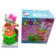Hello Kitty Toy for kids