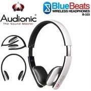 Audionic BlueBeats B-333 Wireless Bluetooth