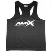 Camiseta Técnica Tirantes - AMIX