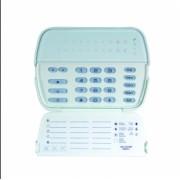 DSC PK5516 kezelő