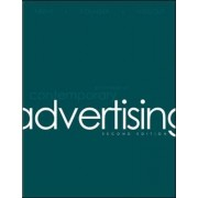 Essentials of Contemporary Advertising by William F. Arens
